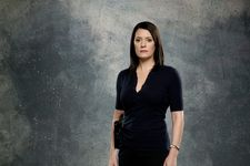 Paget Brewster Promoted To Criminal Minds Regular After Thomas Gibson Firing