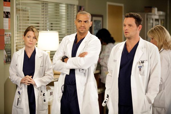 Grey's Anatomy: 10 Season 13 Spoilers From The Cast
