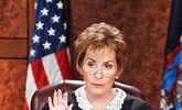 Judge Judy: Behind The Scenes Secrets