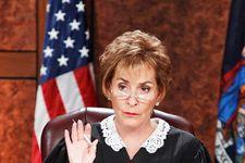 'Judge Judy' Ending After 25 Seasons