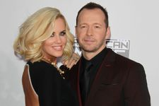 Things You Might Not Know About Jenny McCarthy And Donnie Wahlberg's Relationship