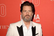 Jim Carrey Opens Up About Wanting To Leave Hollywood