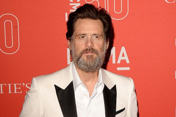 Jim Carrey Responds To Second Wrongful Death Lawsuit