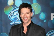 Things You Might Not Know About Harry Connick Jr.