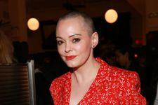 Rose McGowan Writes Heartfelt Letter To Shannen Doherty Amidst Doherty's Cancer Battle