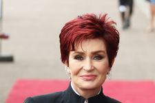 Sharon Osbourne Reveals Mental Breakdown And 'Facility' Stay Last May