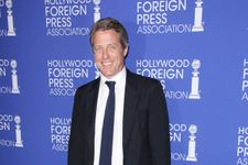 Things You Might Not Know About Hugh Grant