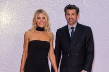 Patrick Dempsey Opens Up About Saving His Marriage