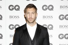 Calvin Harris Regrets Tweeting About Taylor Swift After Split: 'I Snapped'