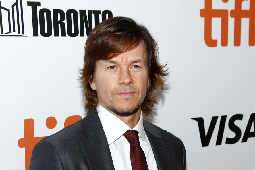 Mark Wahlberg's Request For Pardon From 1988 Assaults Dropped