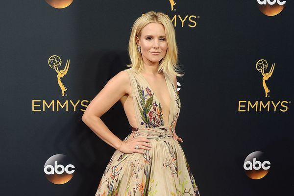 Emmys 2016: 7 Best Dressed Stars