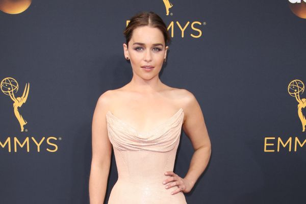 11 Things You Didn't Know About Emilia Clarke