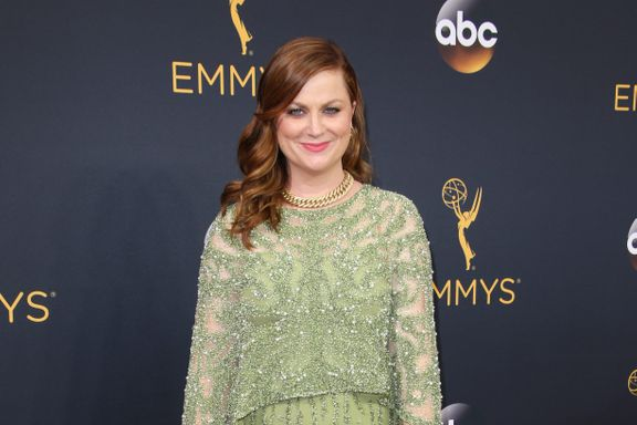 2016 Emmys: 7 Worst Dressed Stars
