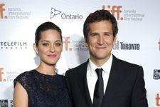 Marion Cotillard Denies Brad Pitt Rumors, Announces Pregnancy