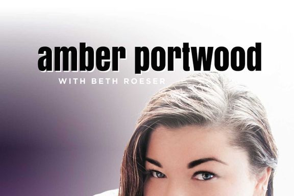 Teen Mom: 15 Shocking Revelations From Amber Portwood's 'Never Too Late'