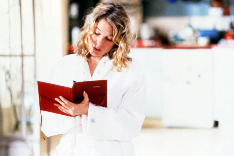 Cast Of Bridget Jones's Diary: How Much Are They Worth Now?