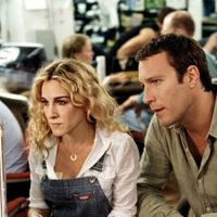 SATC: Carrie Bradshaw's 10 Most Annoying Moments