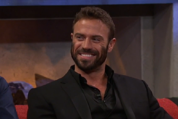 Bachelor In Paradise's 8 Most Scandalous Moments