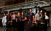 Things You Might Not Know About 'Chicago Fire'