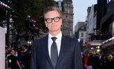 9 Things You Didn't Know About Colin Firth