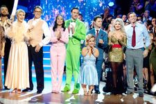 'DWTS' Season 23: Who Was The First Star To Go Home?