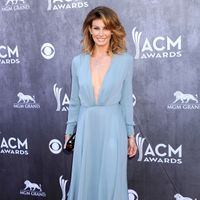 Things You Might Not Know About Faith Hill