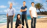 Cast Of Hawaii Five-0: How Much Are They Worth?