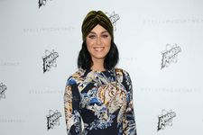 Things You Might Not Know About Katy Perry