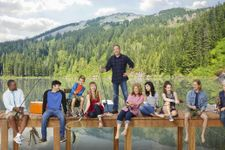 'Last Man Standing' Announces New Stars In Two Recast Roles