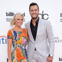 Things You Might Not Know About Luke Bryan And Caroline Boyer's Relationship