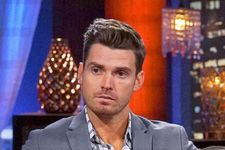 Luke Pell's Mom Pens Supportive Note For Son After He Loses 'Bachelor' Role