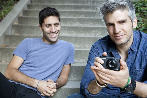 MTV's Catfish: 10 Behind The Scenes Secrets