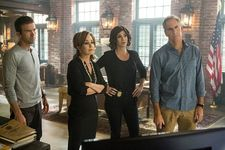 Cast Of NCIS New Orleans: How Much Are They Worth?