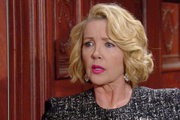 Young And The Restless' 8 Most Shocking Character Transformations