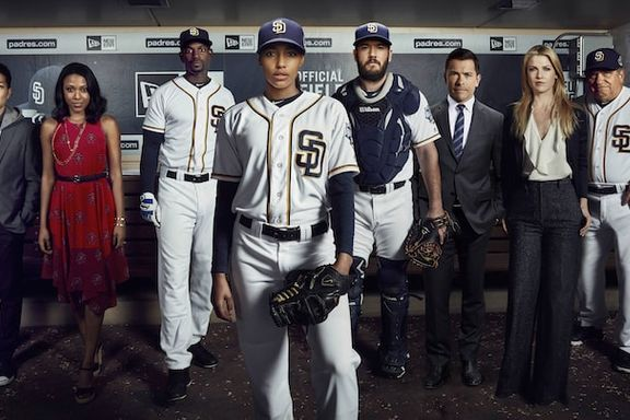 """""""Pitch"""": 8 Things To Know"""