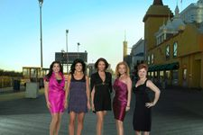 Former Real Housewives Of New Jersey: Where Are They Now?