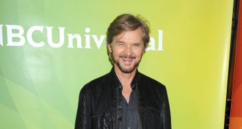 10 Things You Didn T Know About Days Of Our Lives Star Stephen Nichols Fame10
