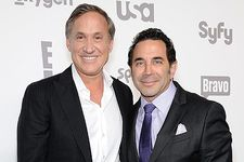 7 Things You Didn't Know About 'Botched'