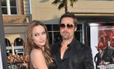 7 Signs Brad Pitt And Angelina Jolie's Divorce Was Coming