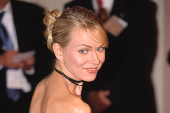 9 Things You Didn't Know About Naomi Watts
