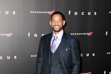 Things You Might Not Know About Will Smith