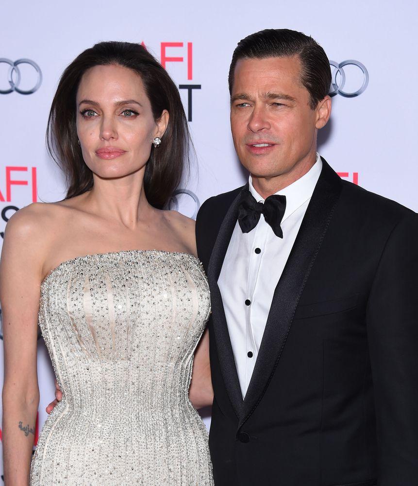 9 Surprising Secrets About Celebrity Divorces