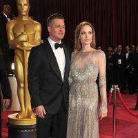 Brad Pitt, Angelina Jolie Divorce: 10 Shocking Revelations