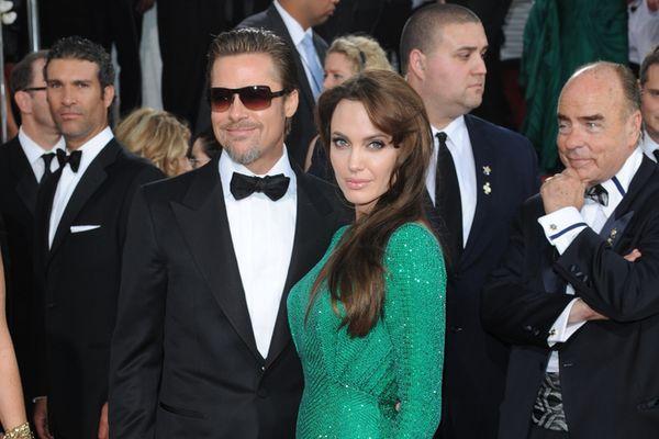 11 Biggest Celebrity Scandals Of 2016