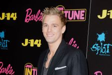 Aaron Carter Opens Up About Drugs And Depression In Rare Interview