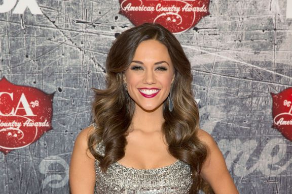Jana Kramer Reveals That Her First Husband Tried To Kill Her