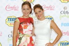 Candace Cameron Bure's Daughter Nails 'The Voice' Audition