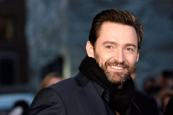Things You Might Not Know About Hugh Jackman