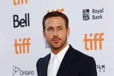 Universal's 'Wolfman' Movie In Early Development, Eyeing Ryan Gosling To Star