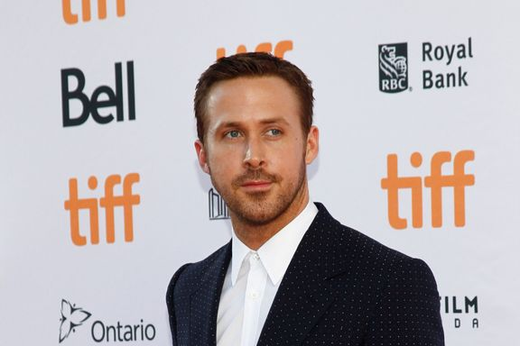 Universal's 'Wolfman' Movie In Early Development, Eyeing Ryan Gosling To Star